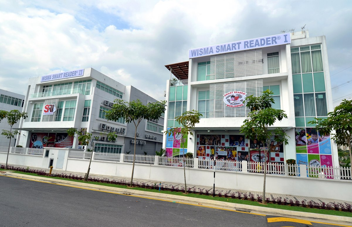 01-SMART-READER-HQ-VIEW2